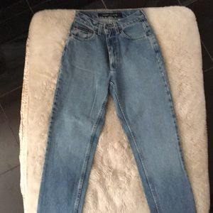 DKNY Jeans New with tags